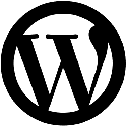 WordPress Maker